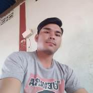 user_aeqxr859's profile photo