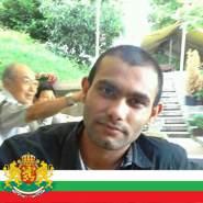 user_gtj54's profile photo