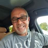 dannyc382's profile photo