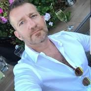 patrick2900's profile photo