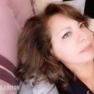 claral155's profile photo