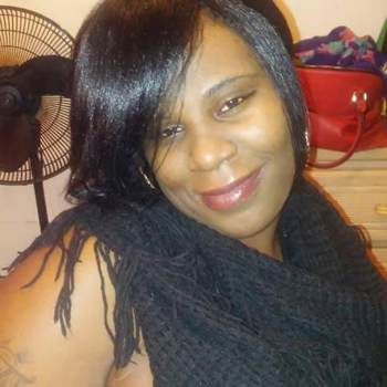 jbabyo_South Carolina_Single_Female