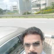 rams927's profile photo