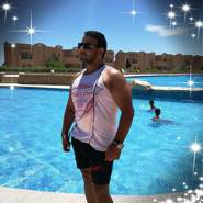 ahmede6938's profile photo