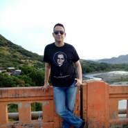 carlosr4014's profile photo