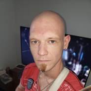 brandok3's profile photo