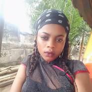 yasminel64's profile photo