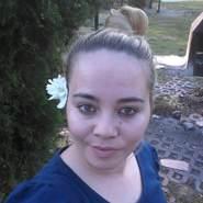 hacerd10's profile photo