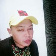Olengsyag's profile photo