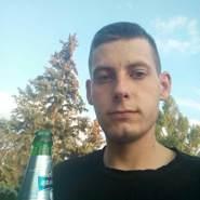 user_fvkaw153's profile photo