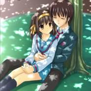 user_le23604's profile photo