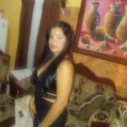 silvia1110's profile photo