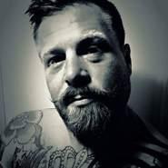 dad34711's profile photo