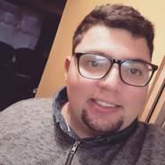roro_galan's profile photo