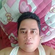 tyos570's profile photo