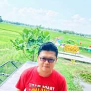 user_wipr85's profile photo