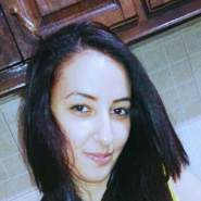 nissrineh's profile photo