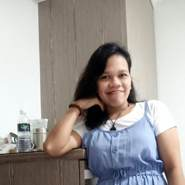 nenga905's profile photo