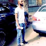faheem72's profile photo
