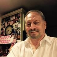 louie854's profile photo
