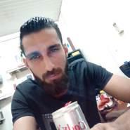 hamoodw7's profile photo