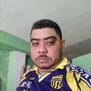 oscararmandovasqueza's profile photo