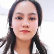 user_vs48702's profile photo