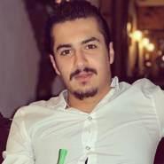 jodj847's profile photo