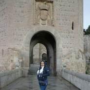 mariaa4458's profile photo