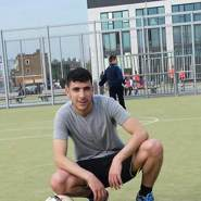 mohameda15649's profile photo