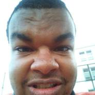 tyreer's profile photo