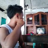 zaenalanakrantau's profile photo
