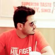 nadeemm116's profile photo