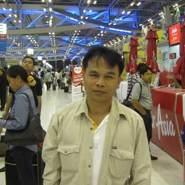 khajohns7's profile photo