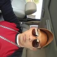 osorio4's profile photo