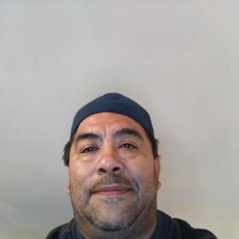 danielt1167_Illinois_Single_Male