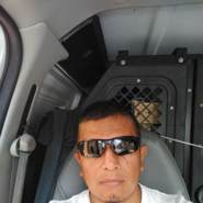juanjose475's profile photo