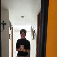 verosofia's profile photo