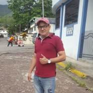 freddym200's profile photo
