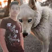 wilfredob34's profile photo
