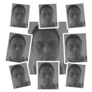 an189736's profile photo