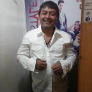 tatus024's profile photo