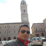alexd6723's profile photo