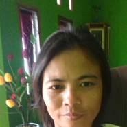 sintam4's profile photo