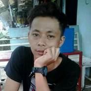sanir973's profile photo
