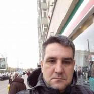 khardinalul's profile photo