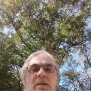 sammyd35's profile photo