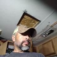 rodrigom1503's profile photo