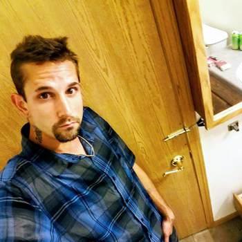 chada249_Wisconsin_Single_Male