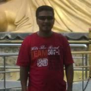 kaib167's profile photo